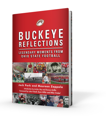 Buckeye Reflections